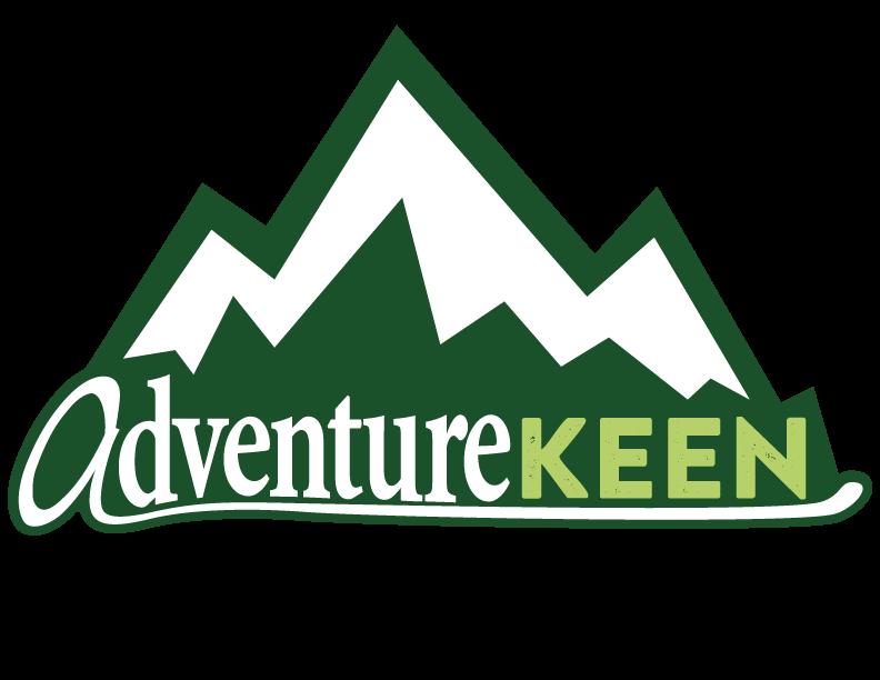 AdventureKeen_792