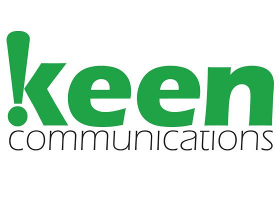 Keen_logoBlock