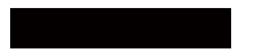 logo_MenashaRidge
