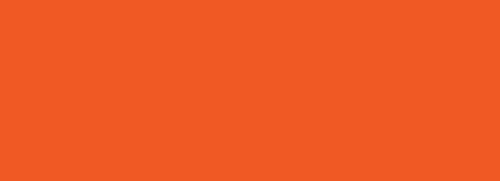 logo_UnofficialGuide